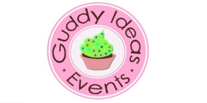 Guddy Ideas 300x150