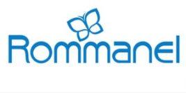 Rommanel