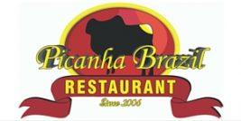 Picanha Brazil Restaurant