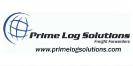 Prime Log Solutions