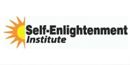 Self-Enlightenment Institute