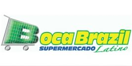 Boca Brazil Supermercado Latino