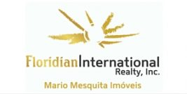 Floridian International Realty, Inc.