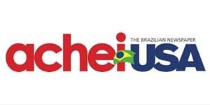 AcheiUSA Logo 300x150