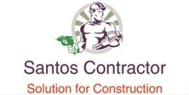 Santos Contractor