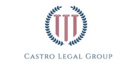 Castro Legal Group
