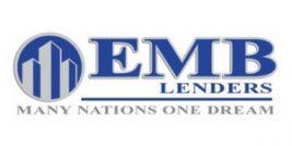 EMB Lenders