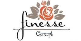 Finesse Concept