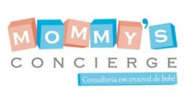 Mommy's Concierge