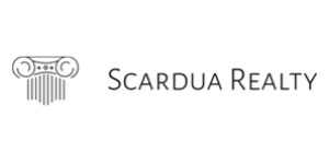Scardia Realty